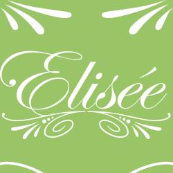 Elisée Beauty Center